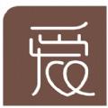 爱情魔方app下载_爱情魔方app最新版免费下载