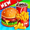 美味世界烹饪美app下载_美味世界烹饪美app最新版免费下载