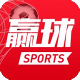 赢球体育app下载_赢球体育2021最新版免费下载