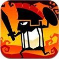 神的指意app下载_神的指意app最新版免费下载
