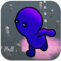 成长巨人app下载_成长巨人app最新版免费下载