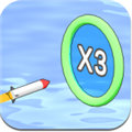 导弹袭击app下载_导弹袭击app最新版免费下载