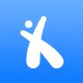 超燃型动app下载_超燃型动app最新版免费下载