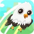 愤怒的跳鸟app下载_愤怒的跳鸟app最新版免费下载