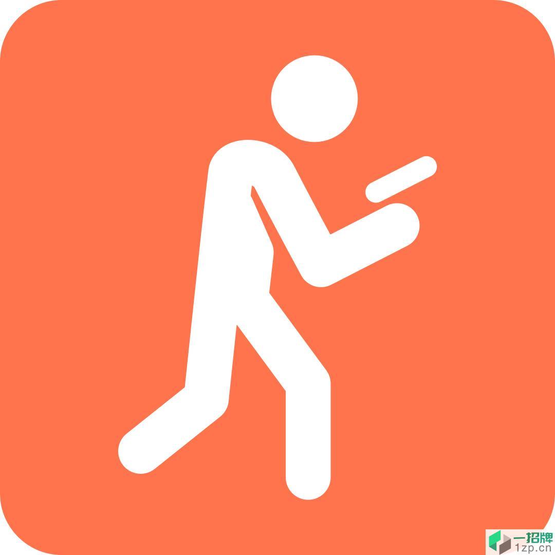 豆豆计步app下载_豆豆计步app最新版免费下载