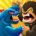 怪兽奔跑app下载_怪兽奔跑app最新版免费下载