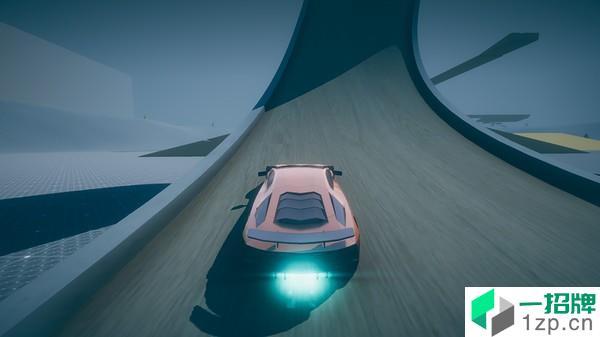 GTR汽车模拟驾驶app下载_GTR汽车模拟驾驶app最新版免费下载