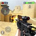 反恐特警游戏app下载_反恐特警游戏app最新版免费下载