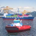 现代货轮模拟器app下载_现代货轮模拟器app最新版免费下载