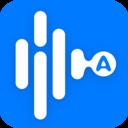 闪速录音转文字app下载_闪速录音转文字app最新版免费下载