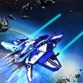 太空战警app下载_太空战警app最新版免费下载