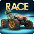 火箭赛车竞技场app下载_火箭赛车竞技场app最新版免费下载
