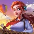 莎拉冒险世界app下载_莎拉冒险世界app最新版免费下载