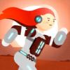 无尽的火星奔跑者app下载_无尽的火星奔跑者app最新版免费下载
