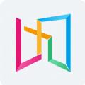 乐享相框app下载_乐享相框app最新版免费下载