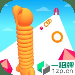 超级弹弓人app下载_超级弹弓人app最新版免费下载