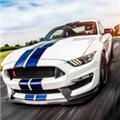 城市汽车驾驶3Dapp下载_城市汽车驾驶3Dapp最新版免费下载
