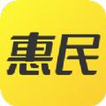 市民好生活app下载_市民好生活app最新版免费下载