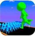 超大冲刺app下载_超大冲刺app最新版免费下载