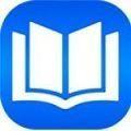 未来小说app下载_未来小说app最新版免费下载