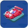 休闲合并停车app下载_休闲合并停车app最新版免费下载
