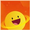 记录星球app下载_记录星球app最新版免费下载