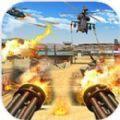 枪炮手战场app下载_枪炮手战场app最新版免费下载