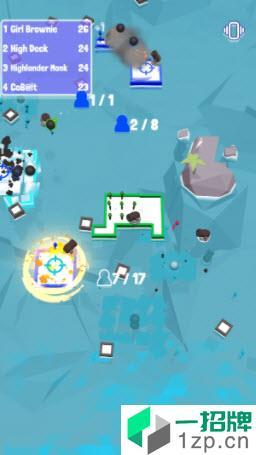海上打击战app下载_海上打击战app最新版免费下载