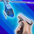 追逐射手app下载_追逐射手app最新版免费下载