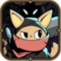 闲散的英雄战斗app下载_闲散的英雄战斗app最新版免费下载