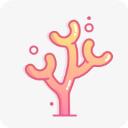 珊瑚阅读app下载_珊瑚阅读app最新版免费下载