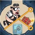 监狱别针app下载_监狱别针app最新版免费下载