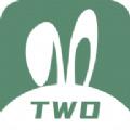 买买兔app下载_买买兔app最新版免费下载