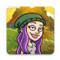 花蕾农场闲置app下载_花蕾农场闲置app最新版免费下载