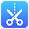 风云抠图app下载_风云抠图app最新版免费下载