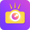照片拼图相机app下载_照片拼图相机app最新版免费下载