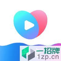 知音图片编辑app下载_知音图片编辑app最新版免费下载