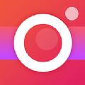 萌哒相机app下载_萌哒相机app最新版免费下载