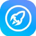 清理内存小新app下载_清理内存小新app最新版免费下载