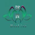 汉莲优品app下载_汉莲优品app最新版免费下载