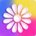 超级壁纸达人app下载_超级壁纸达人app最新版免费下载