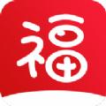 每日聚福app下载_每日聚福app最新版免费下载