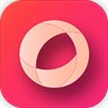 妮可影视appapp下载_妮可影视appapp最新版免费下载