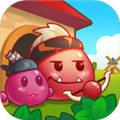 战斗吧团子app下载_战斗吧团子app最新版免费下载
