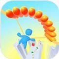 降落伞滑翔app下载_降落伞滑翔app最新版免费下载
