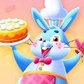 杰克和蛋糕厂app下载_杰克和蛋糕厂app最新版免费下载