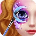 天天爱化妆app下载_天天爱化妆app最新版免费下载