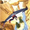 翼装喷气式飞行比赛app下载_翼装喷气式飞行比赛app最新版免费下载