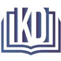 肯得网校app下载_肯得网校app最新版免费下载