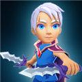 猎人竞技冒险app下载_猎人竞技冒险app最新版免费下载